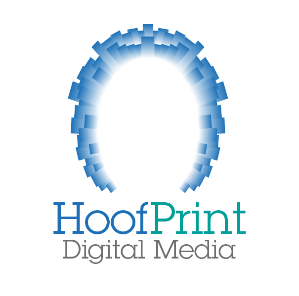 Hoofprint-Logo-Graphic-AboutUs